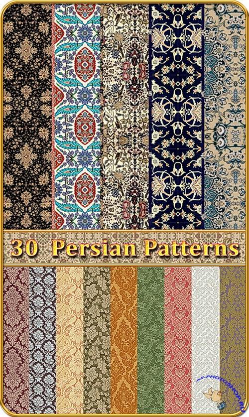 30 текстур (Patterns) в восточном стиле для ...: all-photoshop.ru/tags/%C2%EE%F1%F2%EE%F7%ED%FB%E5