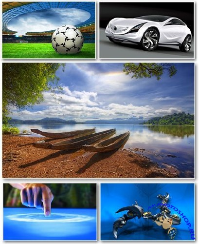 Best HD Wallpapers Pack �62