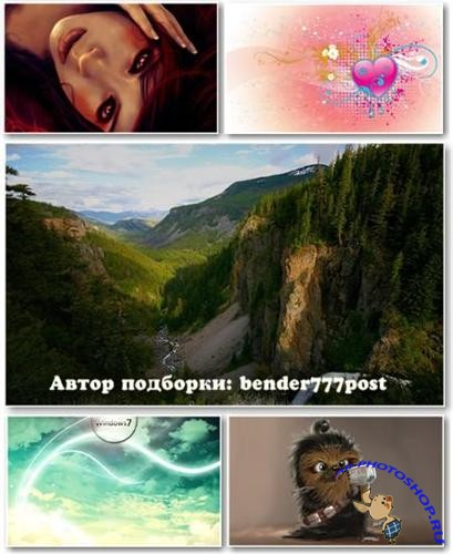 Best HD Wallpapers Pack �88