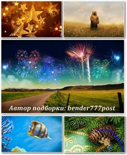 Best HD Wallpapers Pack №120