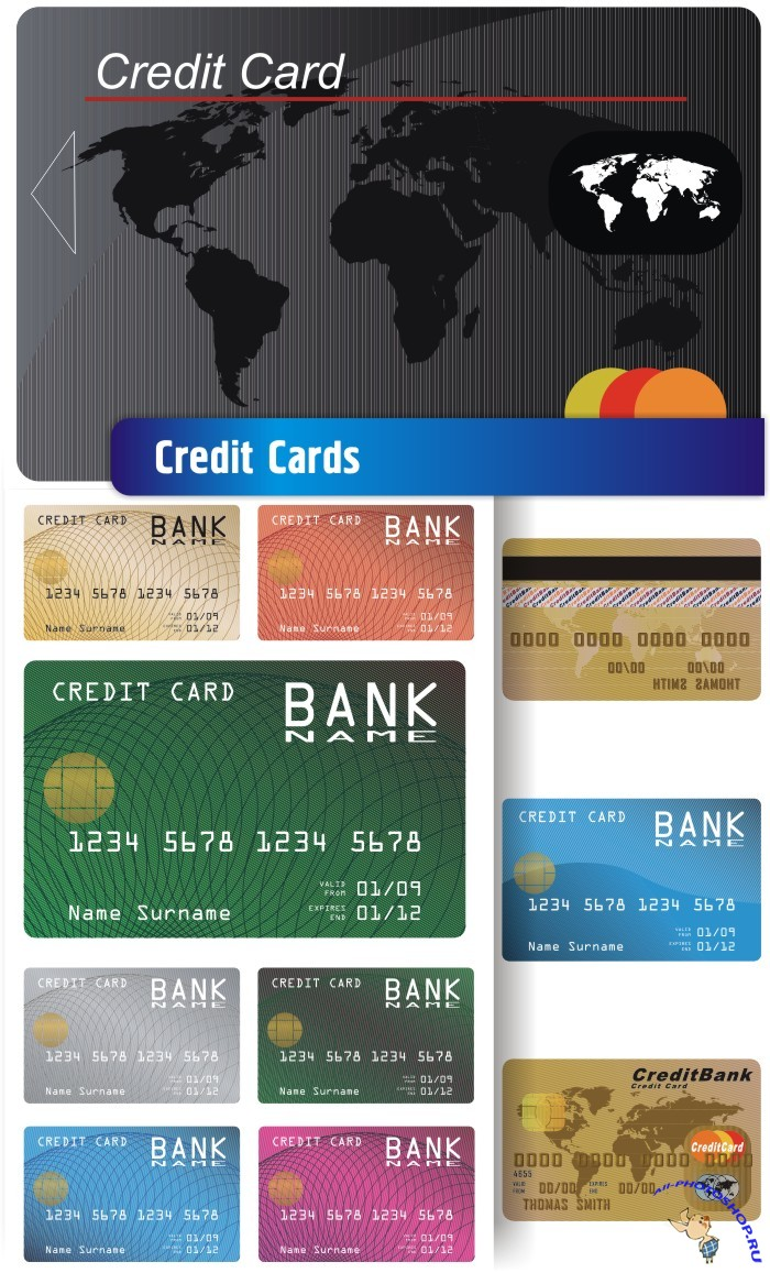Кредитный брокер в брянске