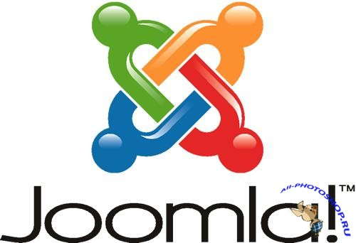 Joomla! 175 Templates and 85 Modules/Plugins