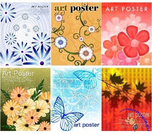 ImageToday Design Source - ArtPoster 3