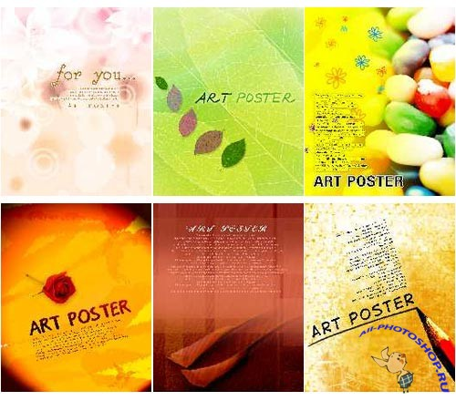 ImageToday Design Source - ArtPoster 2