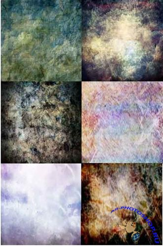 New Grunge backgrounds