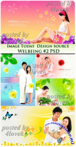 Image Today  Design Source Welbeing #2