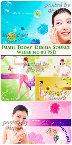 Image Today  Design Source Welbeing #3