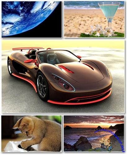 Best HD Wallpapers Pack �252