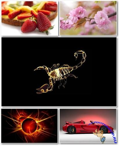 Best HD Wallpapers Pack №260