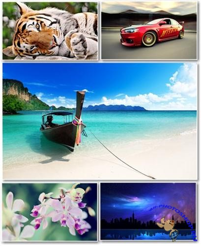 Best HD Wallpapers Pack �261