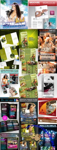 Graphicriver collection for design #2