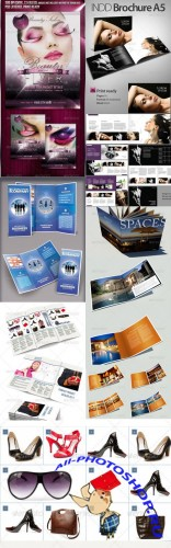 Graphicriver - Collection for Design Pack 3