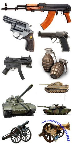 High Quality Pictures of Modern Weapons | ���� ������ � ����������