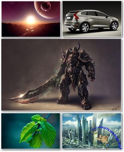 Best HD Wallpapers Pack �323