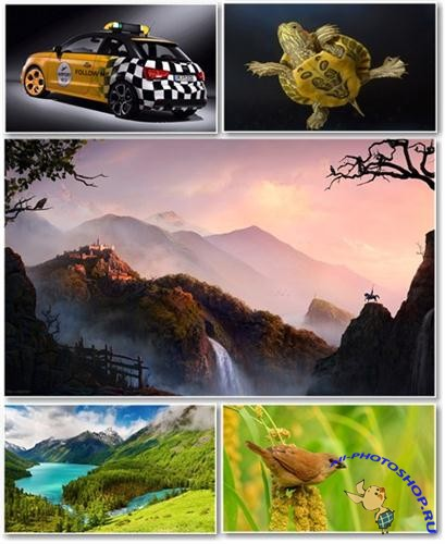 Best HD Wallpapers Pack �336