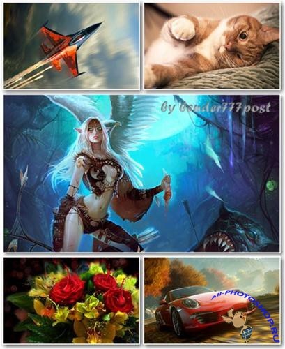 Best HD Wallpapers Pack �383