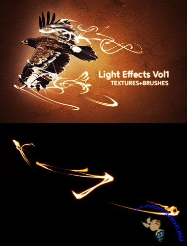 Light Effects Vol1