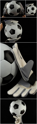 Photo Cliparts - Football gloves