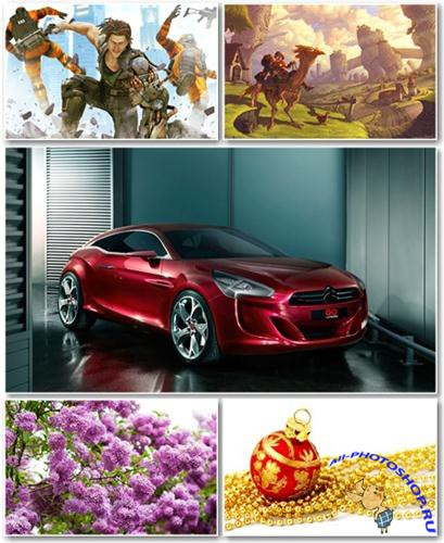 Best HD Wallpapers Pack �419