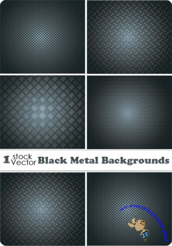 Black Metal Backgrounds