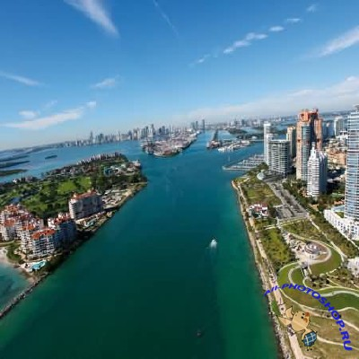 ���������� HD ����: top 5 world cities