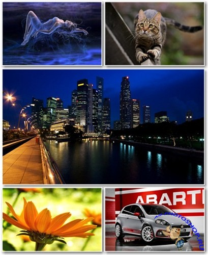 Best HD Wallpapers Pack �576
