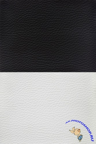 Tileable Leather Textures