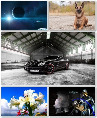 Best HD Wallpapers Pack �654