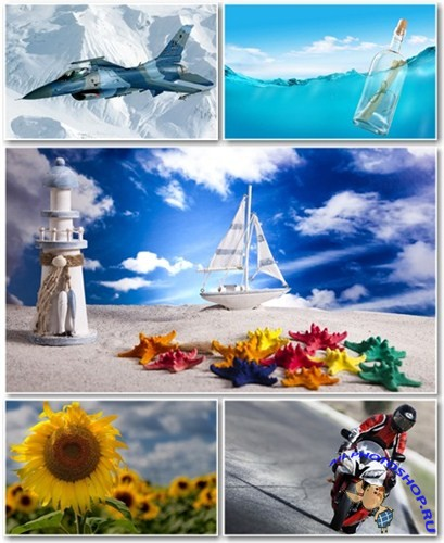 Best HD Wallpapers Pack №693