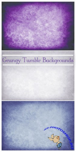 Grungy Tumblr Backgrounds