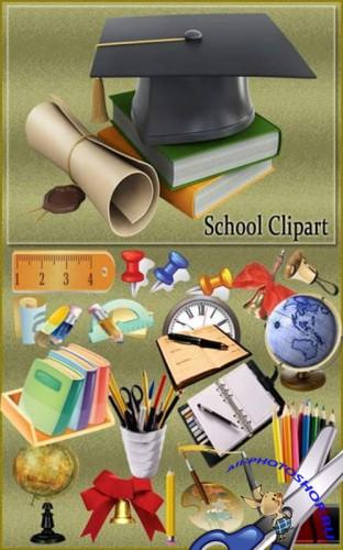 Все инструкции для школьных столовых