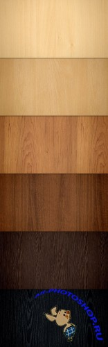 Wood Pattern Backgrounds