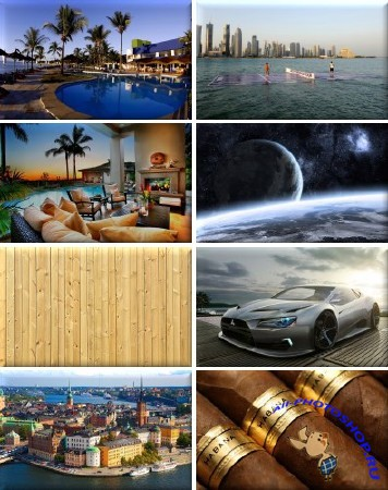 Gorgeous Wallpapers for desktop - ���� ��� �� - Super Pack 113