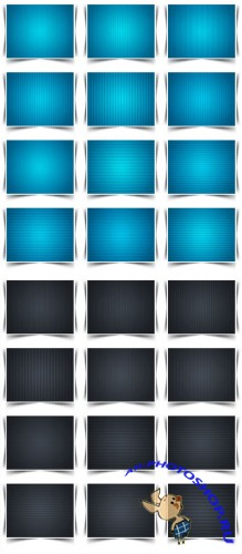 180 Line Patterns for Photoshop