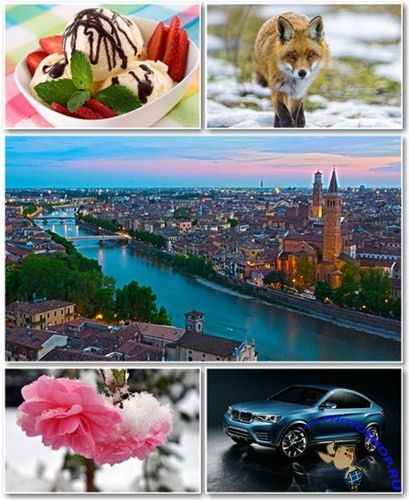 Best HD Wallpapers Pack �879