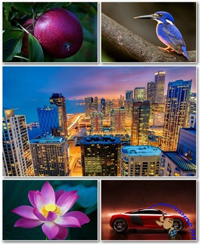 Best HD Wallpapers Pack �897