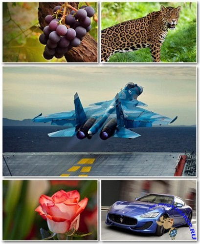 Best HD Wallpapers Pack №904