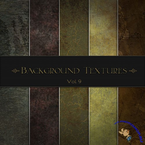 Background Textures Vol.9