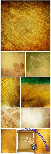 Premium Quality Texture Backgrounds 4