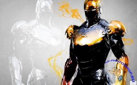 Best HD Wallpapers Pack №995