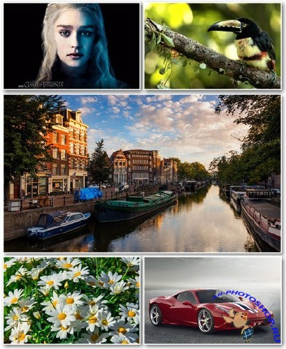 Best HD Wallpapers Pack �1023