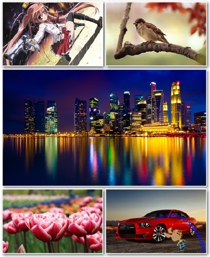 Best HD Wallpapers Pack �1061