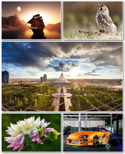 Best HD Wallpapers Pack �1130