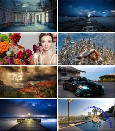 Selected Wallpapers - ��������� ����� ��� ��. ����� 114