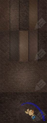 Textures Set - Distressed Leather