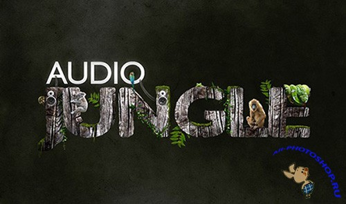 AudioJungle Hang In There 3241591