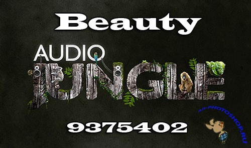 AudioJungle Beauty 9375402