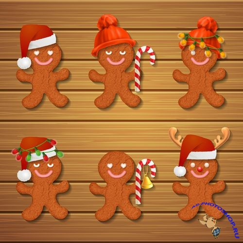 Christmas decoration collection 2
