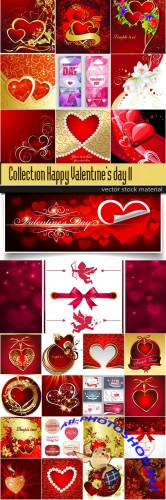 Collection Happy Valentine's day 11