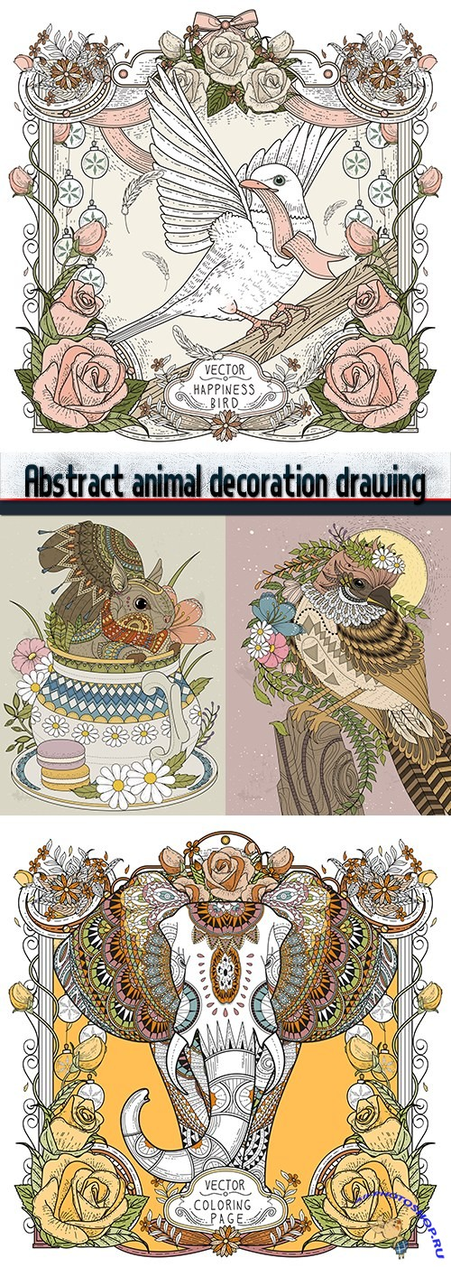 Drawing  definition of drawing by The Free Dictionary